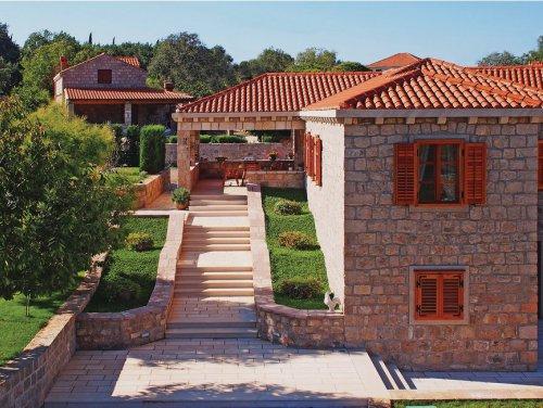 10_Rustical-Villa-Dubrovnik.jpg