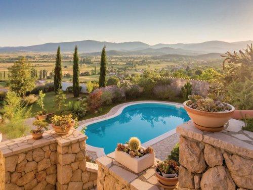 14_1-Villas-in-nature-Inland-Dalmatia.jpg