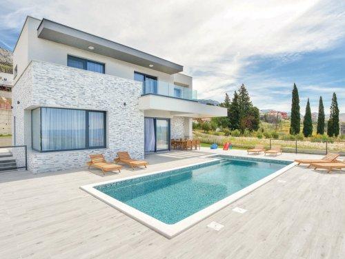 15_Luxury-Villas-in-Dalmatia.jpg