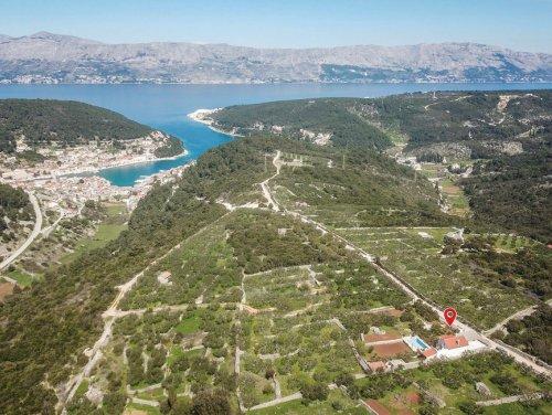 18_Private-hidden-villas-in-Dalmatia.jpg