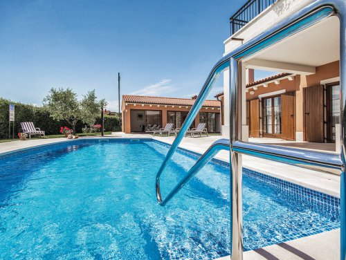 4_Villas-with-pool-Dalmatia.jpg