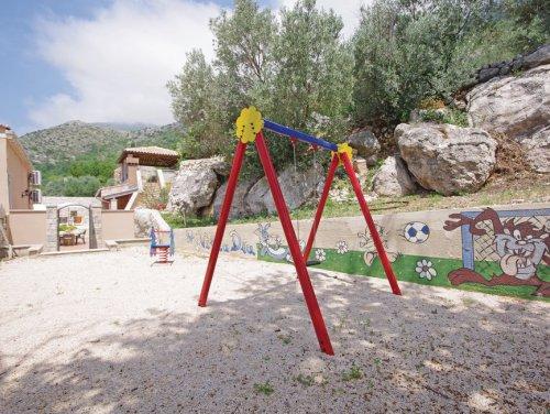 6_Family-villas-in-Dalmatia-III.jpg