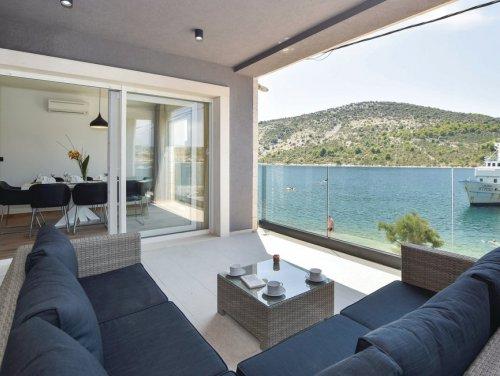 9_XXL-Villas-in-Croatia.jpg
