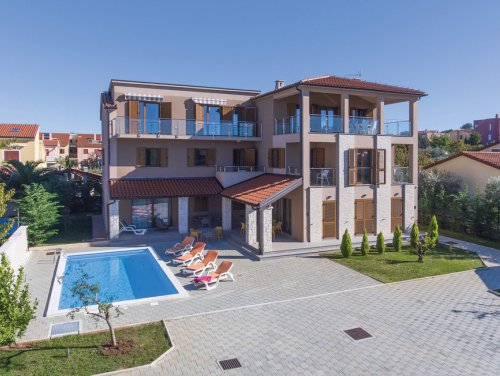 9_XXL-Villas-in-Istria.jpg