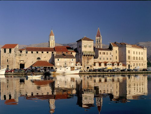 5_Dalmatia-Split-Trogir.jpg