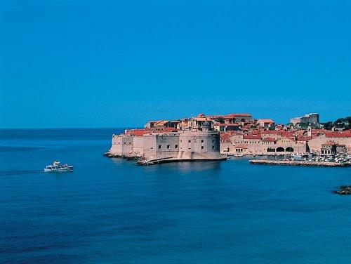 6_Dubrovnik-II.jpg