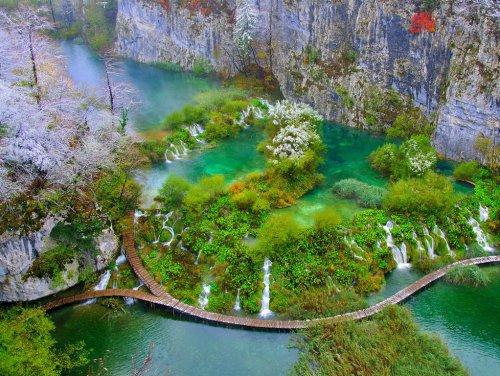 8_Plitvice-lakes-7.jpg